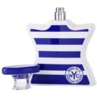 Bond No. 9 New York Beaches Shelter Island Eau de Parfum unisex 100 ml