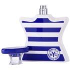 Bond No. 9 New York Beaches Shelter Island parfémovaná voda unisex 100 ml