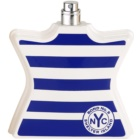 Bond No. 9 New York Beaches Shelter Island Parfumovaná voda tester unisex 100 ml