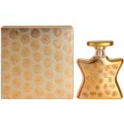 Bond No. 9 Downtown Signature Perfume eau de parfum unisex 100 ml