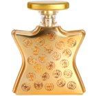 Bond No. 9 Downtown Bond No. 9 Signature Perfume парфюмна вода унисекс 100 мл.