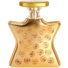 Bond No. 9 Downtown Bond No. 9 Signature Perfume Eau de Parfum unisex 100 ml
