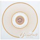 Bond No. 9 Downtown So New York eau de parfum unisex 100 ml
