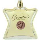 Bond No. 9 So New York woda perfumowana tester unisex 100 ml