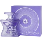 Bond No. 9 Midtown The Scent of Peace woda perfumowana dla kobiet 100 ml