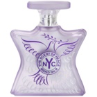 Bond No. 9 Midtown The Scent of Peace Eau de Parfum für Damen 100 ml