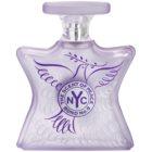 Bond No. 9 Midtown The Scent of Peace eau de parfum nőknek 100 ml