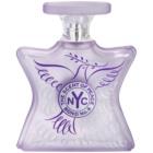 Bond No. 9 Midtown The Scent of Peace Eau de Parfum voor Vrouwen  100 ml