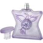 Bond No. 9 Midtown The Scent of Peace Parfumovaná voda pre ženy 100 ml