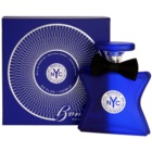 Bond No. 9 Uptown The Scent of Peace for Him Eau de Parfum para homens 100 ml