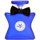 Bond No. 9 Uptown The Scent of Peace for Him eau de parfum pentru bărbați 100 ml