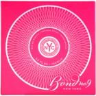 Bond No. 9 Union Square parfémovaná voda pro ženy 100 ml