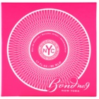 Bond No. 9 Union Square Eau de Parfum for Women 50 ml