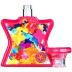 Bond No. 9 Union Square eau de parfum pentru femei 50 ml