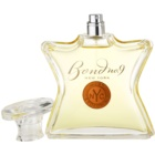 Bond No. 9 Downtown West Broadway Parfumovaná voda unisex 100 ml