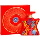 Bond No. 9 Midtown West Side eau de parfum unisex 100 ml