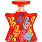 Bond No. 9 Midtown West Side eau de parfum mixte 100 ml