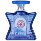 Bond No. 9 Downtown Washington Square parfumska voda uniseks 100 ml