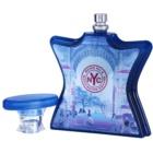 Bond No. 9 Downtown Washington Square parfémovaná voda unisex 100 ml