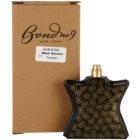 Bond No. 9 Downtown Wall Street Parfumovaná voda tester unisex 100 ml