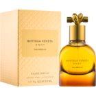 Bottega Veneta Knot Eau Absolue Eau de Parfum für Damen 50 ml