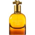 Bottega Veneta Knot Eau Absolue Eau de Parfum Damen 75 ml