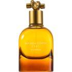 Bottega Veneta Knot Eau Absolue Eau de Parfum für Damen 75 ml