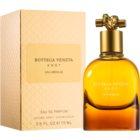 Bottega Veneta Knot Eau Absolue eau de parfum per donna 75 ml