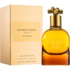 Bottega Veneta Knot Eau Absolue Eau de Parfum voor Vrouwen  75 ml