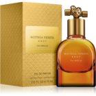 Bottega Veneta Knot Eau Absolue Eau de Parfum for Women 75 ml