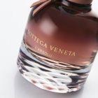 Bottega Veneta L'Absolu parfumovaná voda pre ženy 50 ml