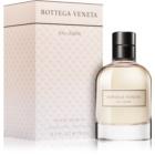 Bottega Veneta Eau Légére Eau de Toilette for Women 75 ml