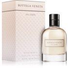 Bottega Veneta Eau Légére Eau de Toilette für Damen 75 ml