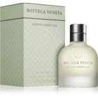 Bottega Veneta Essence Aromatique agua de colonia para mujer 50 ml