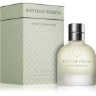 Bottega Veneta Essence Aromatique kolínská voda pro ženy 50 ml