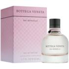 Bottega Veneta Eau Sensuelle eau de parfum pour femme 50 ml