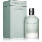 Bottega Veneta Pour Homme Essence Aromatique eau de Cologne pour homme 90 ml
