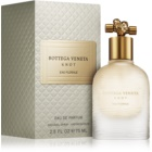 Bottega Veneta Knot Eau Florale Parfumovaná voda pre ženy 75 ml