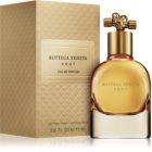 Bottega Veneta Knot eau de parfum pour femme 75 ml