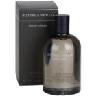 Bottega Veneta Pour Homme gel de duche para homens 200 ml