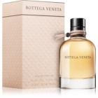 Bottega Veneta Bottega Veneta Eau de Parfum for Women 75 ml
