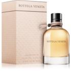 Bottega Veneta Bottega Veneta eau de parfum per donna 75 ml