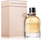 Bottega Veneta Bottega Veneta parfémovaná voda pro ženy 75 ml