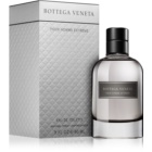 Bottega Veneta Pour Homme Extreme Eau de Toilette for Men 90 ml