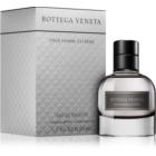 Bottega Veneta Pour Homme Extreme eau de toilette pour homme 50 ml