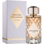 Boucheron Place Vendôme eau de parfum nőknek 100 ml