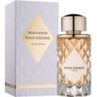 Boucheron Place Vendôme eau de parfum per donna 100 ml