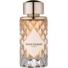 Boucheron Place Vendôme eau de parfum pour femme 100 ml
