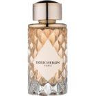 Boucheron Place Vendôme parfémovaná voda pro ženy 100 ml