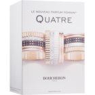 Boucheron Quatre Eau de Parfum Damen 100 ml
